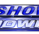 EAW Showdown