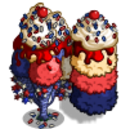 Giant July Ice Cream Tree-icon.png