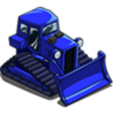 Blue Bulldozer-icon.png