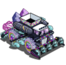 Bedazzled Combine-icon.png
