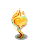 Flaming Heart Tree-icon.png