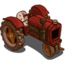 Antique Tractor-icon.png