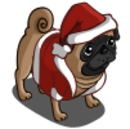 A Santa Helper Dog-icon.png