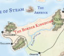 Border Kingdoms