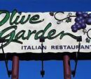 Top 10 list:Top 10 Restaurant Chains with Gluten-Free