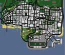 LosSantos-GTASA-map.jpg