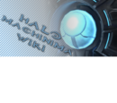 Halo Machinima Main Page