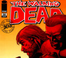 The Walking Dead Vol 1 58