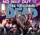 The Walking Dead Vol 1 84
