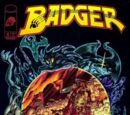 Badger Vol 1 4