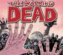 The Walking Dead Vol 1 51