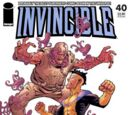 Invincible Vol 1 40