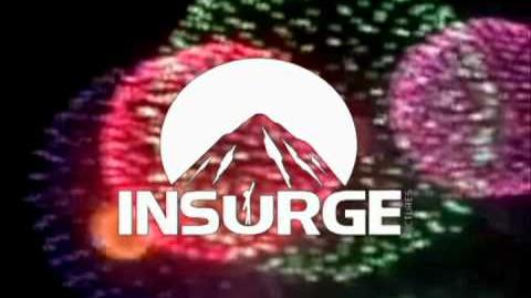 Dream Logo Variations Paramount, Insurge Pictures, MTV Films, and Imagine Entertainment Get Sweet!