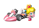 MKW Artwork Baby Peach.png