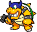 M&L Sprite Azubi (Bowser).PNG