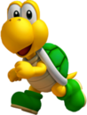 SM3DL Artwork Koopa.png
