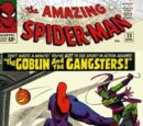Amazing Spider-Man Nº23