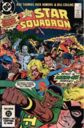 All-Star Squadron Vol 1 39.jpg