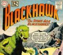 Blackhawk Vol 1 176
