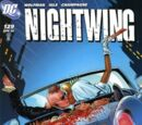 Nightwing Vol 2 129