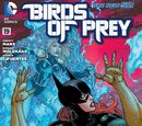 Birds of Prey Vol 3 19