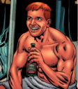 Guy Gardner GL Movie 01.png