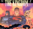 The Kingdom Vol 1 2