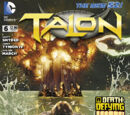 Talon Vol 1 6
