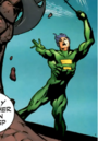 Weather Wizard Earth-33.png