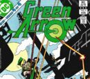 Green Arrow Vol 1 4