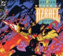 Batman: Sword of Azrael Vol 1 4