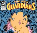New Guardians Vol 1 9