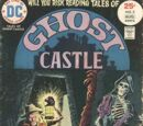 Tales of Ghost Castle Vol 1 2