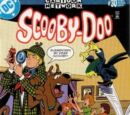 Scooby-Doo Vol 1 30