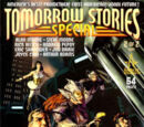 Tomorrow Stories Special Vol 1 2