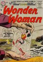 Wonder Woman Vol 1 85.jpg