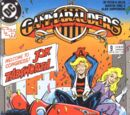 Gammarauders Vol 1 9