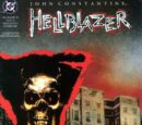 Hellblazer Vol 1 46