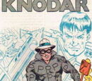 Knodar (New Earth)