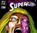 Supergirl Vol 4 31