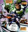 Judgment League Avengers 001.jpg