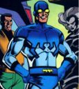 Blue Beetle Ted Kord 0047.jpg