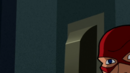 Flash Barry Allen BTBATB 001.png