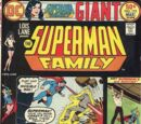 Superman Family Vol 1 175