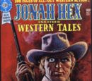 Jonah Hex (New Earth)/Appearances