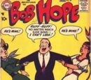 Adventures of Bob Hope Vol 1 49