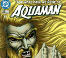 Aquaman Vol 5 33