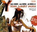 Y: The Last Man Vol 1 53