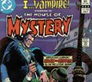 House of Mystery Vol 1 306