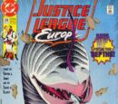 Justice League Europe Vol 1 24